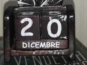 20.12.2012 vigilia apocalisse maya